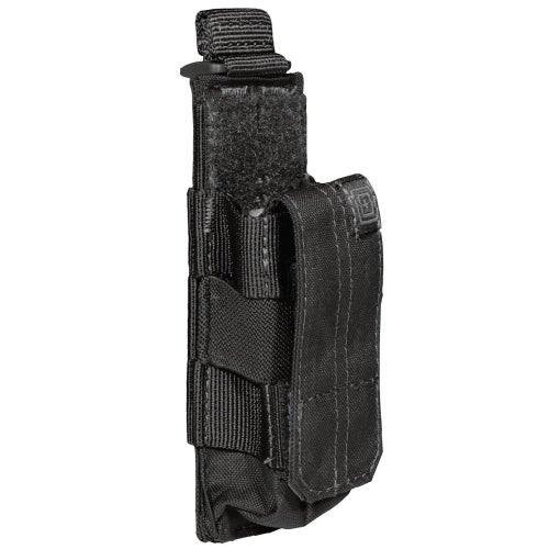 5.11 Tactical Single Pistol Bungee-Cover Pouch