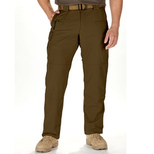 5.11 Tactical Stryke Pant - Battle Brown