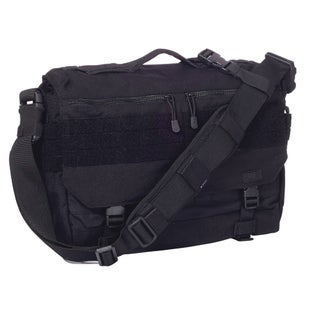5.11 Tactical Rush Delivery LIMA Bag - Black