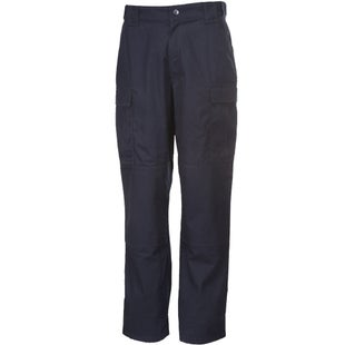 5.11 Tactical Taclite TDU Short Leg Pant - Dark Navy