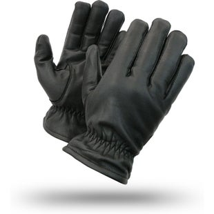 PPSS CLASSIC Cut And Puncture Resistant Gloves - Black