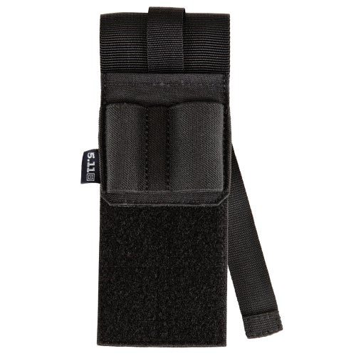 5.11 Tactical Light Writing Sleeve Organiser Pouch