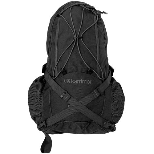 Karrimor SF Sabre Delta 25 Backpack - Black