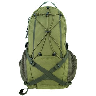 Karrimor SF Sabre Delta 35 Backpack - Olive