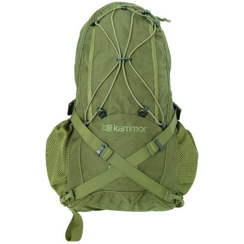 Karrimor SF Sabre Delta 25 Backpack - Olive