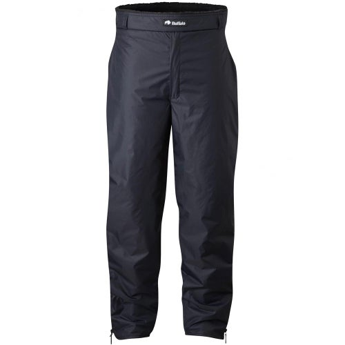 Buffalo Special 6 Pants - Black