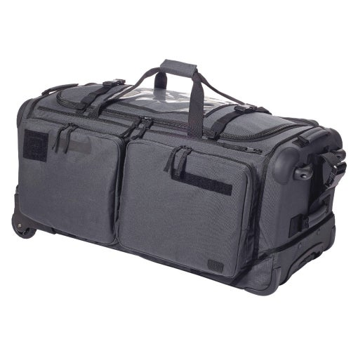 5.11 Tactical SOMS 32in 2.0 Outbound Luggage - Double Tap