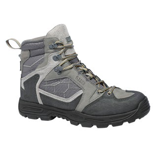 5.11 Tactical XPRT 2.0 Boots - Gunsmoke