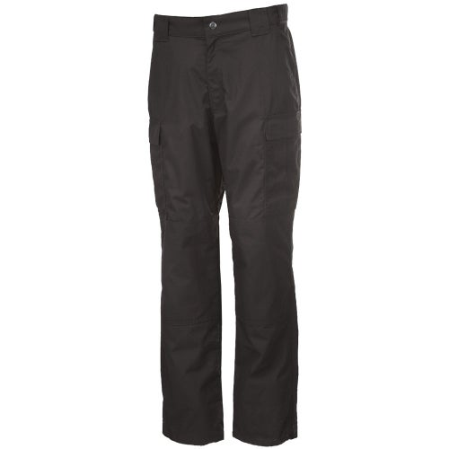 5.11 Tactical Taclite TDU Long Leg Pant - Black