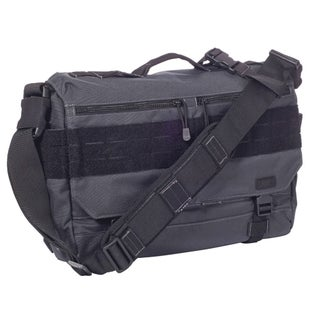 5.11 Tactical Rush Delivery LIMA Bag - Double Tap