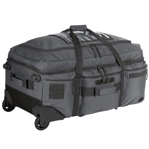 5.11 Tactical Mission Ready 2.0 Luggage - Double Tap
