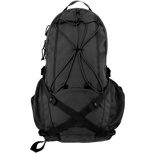 Karrimor SF Sabre Delta 35 Backpack - Black