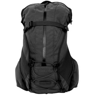 Karrimor SF Sabre Hydro 30 Backpack - Black