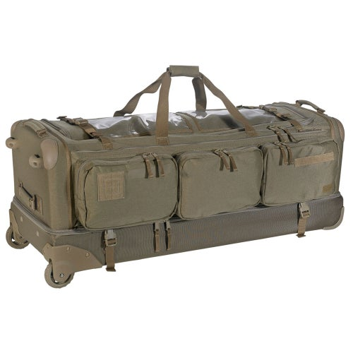 5.11 Tactical CAMS 2.0 40 Inch Outbound Luggage