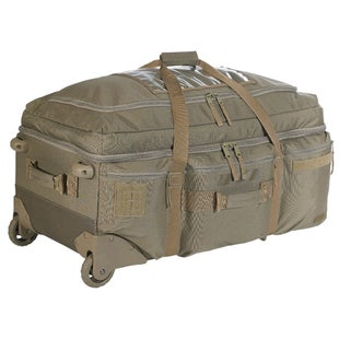 5.11 Tactical Mission Ready 2.0 Luggage - Sandstone