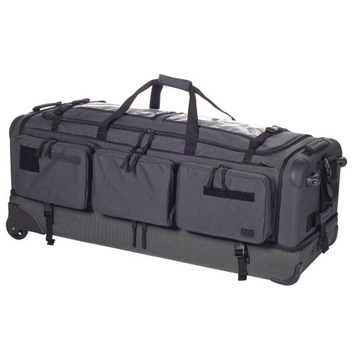 5.11 Tactical CAMS 2.0 40 Inch Outbound Luggage - Double Tap