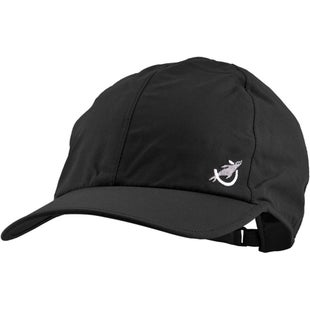 Sealskinz Waterproof Cap - Black