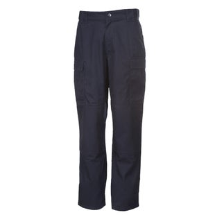5.11 Tactical Taclite TDU Long Leg Pant - Dark Navy