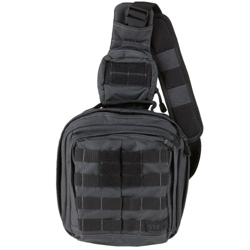 5.11 Tactical Rush MOAB 6 Bag - Double Tap