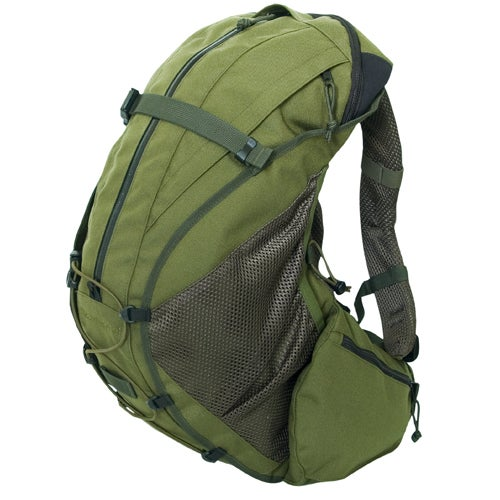 Karrimor SF Sabre Hydro 30 Backpack - Olive