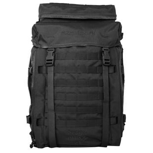 Karrimor SF Predator Patrol 45 PLCE Backpack - Black