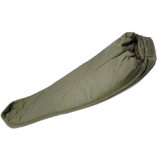 Snugpak Special Forces 2 Sleeping Bag - Olive