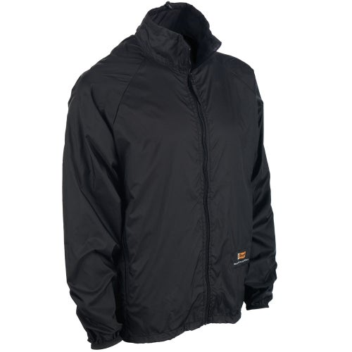 Snugpak Vapour Active Jacket - Black