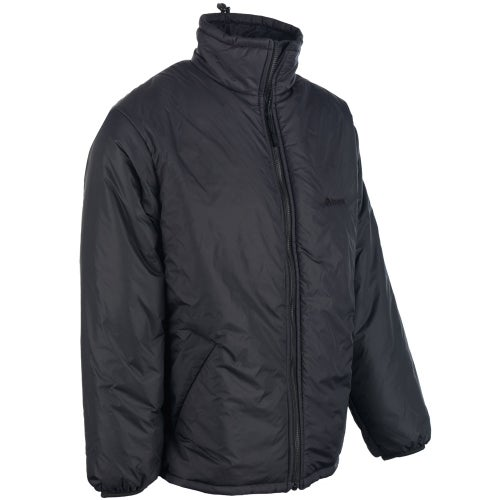 Snugpak Sleeka Jacket - Black