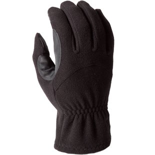 HWI Touchscreen Gloves - Black