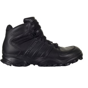 Adidas GSG 9.4 Low Boots - Black