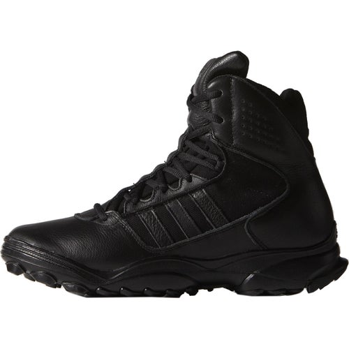 ee83296cd217 Adidas Military Boots, Adidas GSG9 Boots from Nightgear