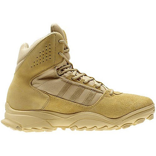 Adidas GSG 9.3 Low Boots - Sand