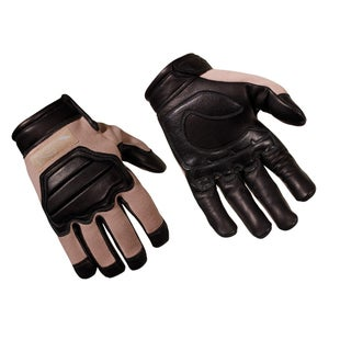 Wiley X Paladin Cold Weather Gloves - Coyote