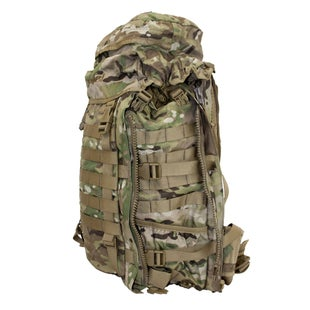Karrimor SF Predator TECMAC 50 PLCE Backpack - Multicam