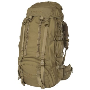 Karrimor SF Sabre 60-100 Backpack - Coyote