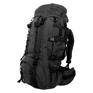 Karrimor SF Sabre 60-100 Backpack - Black