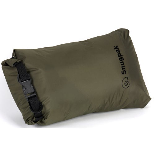 Snugpak Dri Sack Medium Drybag - Olive