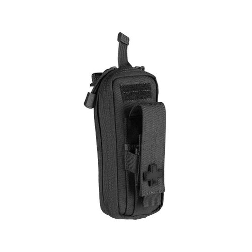 5.11 Tactical 3.6 Med Kit Medical Pouch - Black