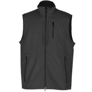 5.11 Tactical Covert Vest - Black