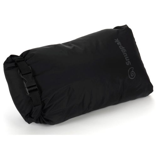 Snugpak Dri Sack Medium Drybag - Black