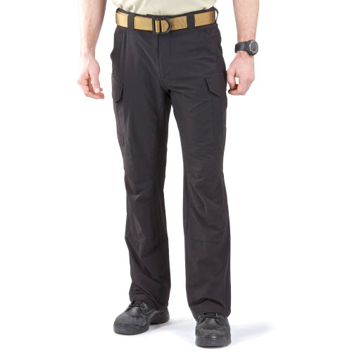 5.11 Tactical Traverse Pant - Black