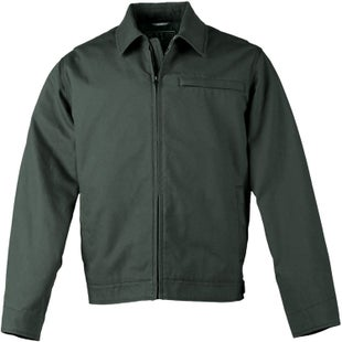 5.11 Tactical Torrent Softshell Jacket - Pine