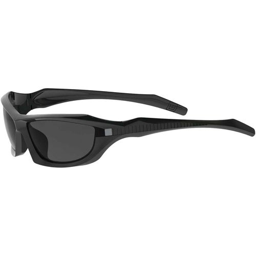 5.11 Tactical Burner Full Frame Sunglasses - Black