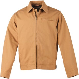 5.11 Tactical Torrent Softshell Jacket - Duck Brown