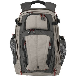5.11 Tactical Covrt 18 Backpack - Ice