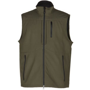 5.11 Tactical Covert Vest - Moss
