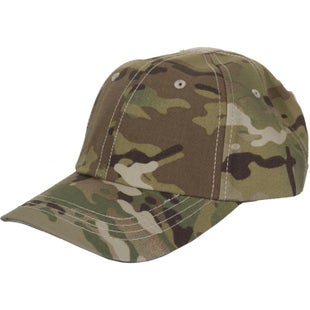 Condor Outdoor Team Cap - Crye Multicam