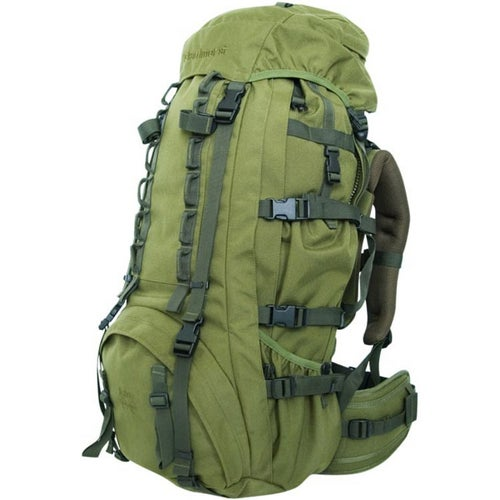 Karrimor SF Sabre 60-100 Backpack - Olive