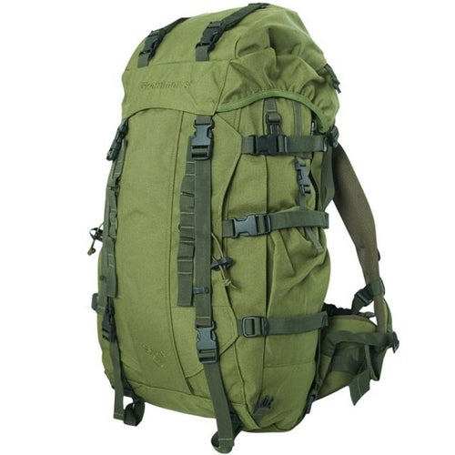 Karrimor SF Sabre PLCE 75 Backpack - Olive