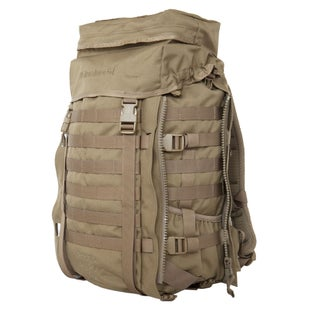 Karrimor SF Predator Patrol 45 PLCE Backpack - Coyote